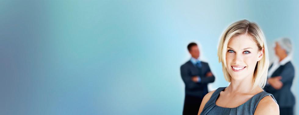 Услуги за фирми и ревюта на фирми от регистрация-на-фирма.net